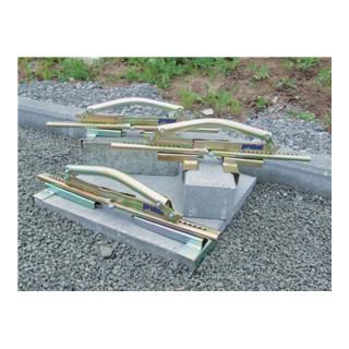 Plattenheber PPH 4061, Öffnungsweite 300-620mm