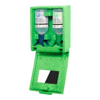 Plum Augen-Notfallstation Combibox