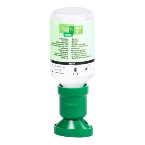 Plum Augenspülflasche, 500 ml