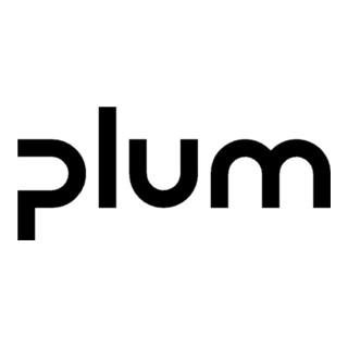Plum Augenspülung pH-Neutral 200ml