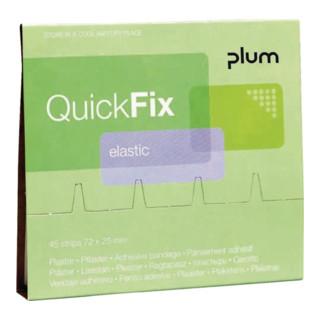Plum Nachfüllpack QuickFix 45-teilig