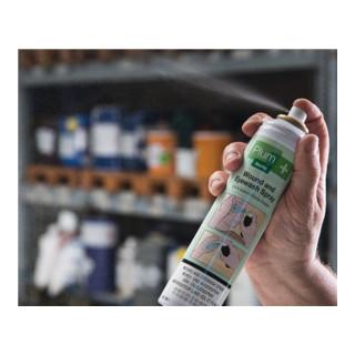 Plum Wund- und Augenspray 50 ml Haltbarkeit 3 Jahre