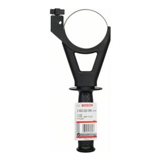 Poignée Bosch pour marteaux perforateurs pour GBH 10 DC et GBH 11 DE