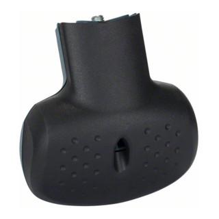 Poignée Bosch pour ponceuse d'orbite aléatoire pour GEX 125-150 AVE Professional