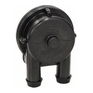 """Pompe à eau Bosch 1500 l/h 1/2"""""""