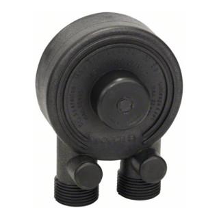 """Pompe à eau Bosch 2500 l/h 1/2 3/4"""", R 3/4"""", 4 m 40 m 40 m 30 secondes"""