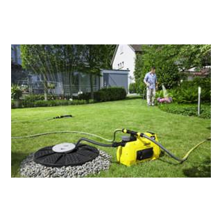 Pompe de jardin Kärcher BP 3 Home & Garden