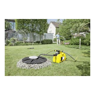 Pompe de jardin Kärcher BP 5 Home & Garden