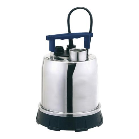 Pompe submersible Optima MFS 9000 l/h 7,5 m 430 W EBARA
