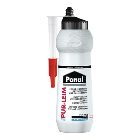 Ponal Construct PU-Leim 420g (MDI-haltig) (F)