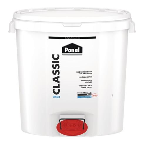 Ponal Holzleim Classic PN 2 30kg