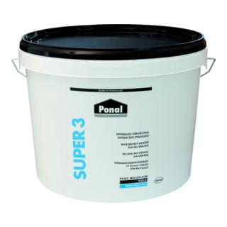 Ponal Holzleim Super 3 PN 4SN 5kg DIN68602-D3