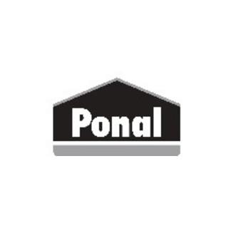 Ponal Holzleim Super 3 PPL 12 420g DIN68602-D3