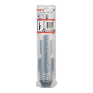 Porte-foret Bosch pour marteaux perforateurs Grand arbre cannelé SDS plus