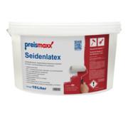 Preismaxx