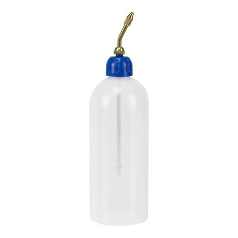 Pressol Öler 500 ml, PE