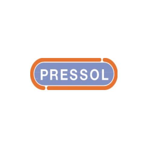 Pressol Spezial-Pumpöler 250 ml aus Weißblech