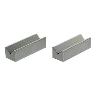 Prismenpaar Gt. 3 200x70x50mm FORMAT