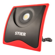 Projecteur de chantier à LED COB STIER 5000lumens 55W