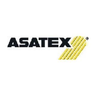 Promat Bau-Sicherheitsstiefel, S5 gelb
