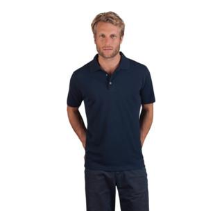 Promodoro Men´s Heavy Poloshirt rot