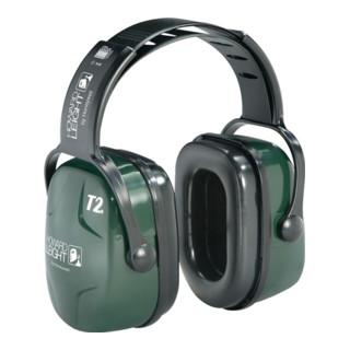 Protection auditive Thunder T 2 EN 352-1 (SNR)=30 dB anse en plastique