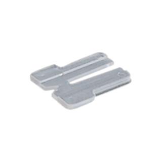 Protection contre les brise-copeaux Makita 415524-7