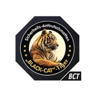 Protection des chants p. charge lourde BLACK-CAT Tiger L. 12 cm l. 24 cm épaisse