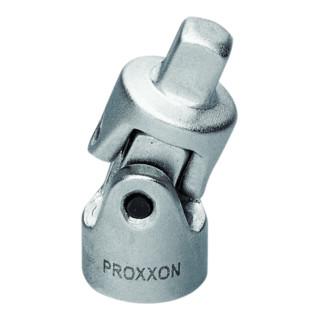 """Proxxon 1/4"""" Kardangelenk"""