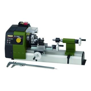 Proxxon Feindrehmaschine FD 150/E