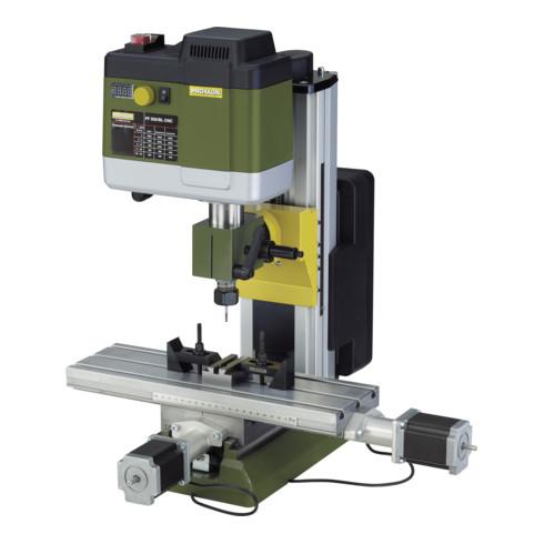 Proxxon Feinfräse FF 500/BL-CNC