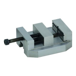 Proxxon Maschinenschraubstock PM 60 (Stahl)
