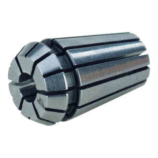 Proxxon Mehrbereichs-Spannzangensatz ER 11 für FD 150/E