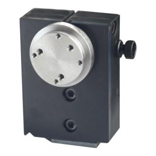 Proxxon Teilapparat TA 250 für PD 250/E