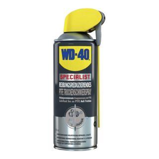 WD-40 Specialist PTFE -Trockenschmierspray 400ml