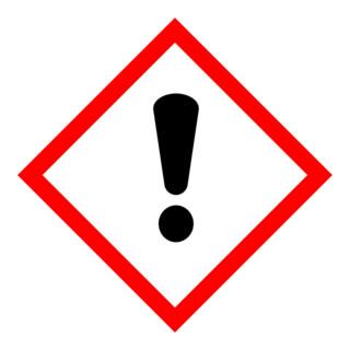 Pufas Anlauger und Entfetter - Spray 0,5 l