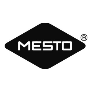 Pulvérisateur à main MESTO Mesto 3111 assorti 1 ltr.