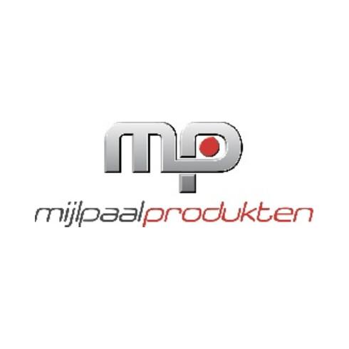 Pulvérisateur industriel 0,5 l p.nett.p. cordons de soudure WELDBRUSH plastique