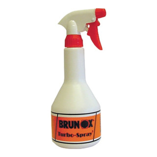 Pumpzerstäuber leer für Brunox Turbo-Spray Füll...