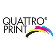 Quattro-Print