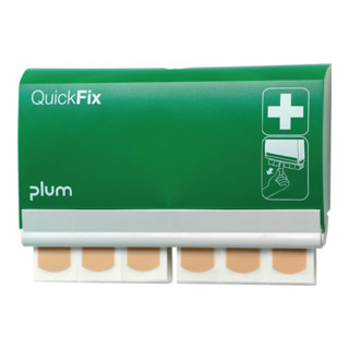 QuickFix Pflasterspender