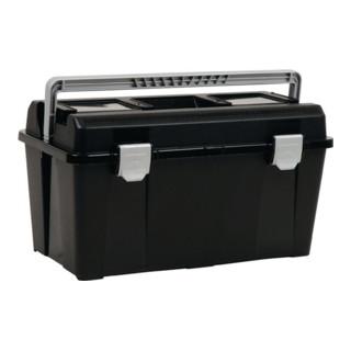 Raaco Werkzeugkoffer 33