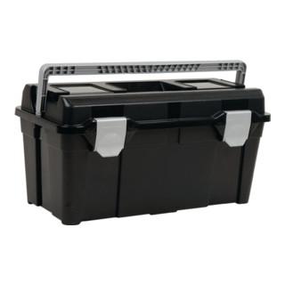 Raaco Werkzeugkoffer 35-50