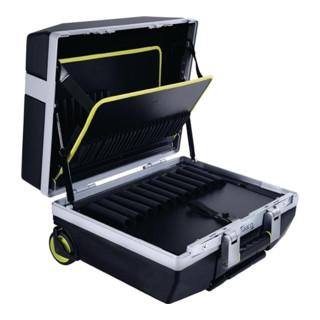 Raaco Werkzeugtrolley Premium XLT-79 Raaco