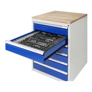 Rau Werkbank Modell 7822