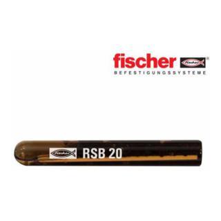 fischer Reaktionspatrone RSB