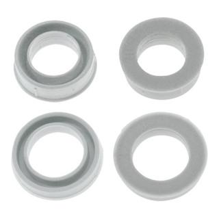 Reduzierringe Soll-Maß 51mm Ist-Maß 76mm