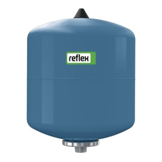 Reflex refix Ausdehnungsgefäss DE 33 L