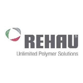 Rehau PVC-Schlauch Raufilam-E