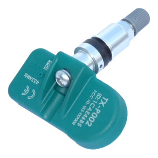Reinheimer Universalsensor RDKS TX-P002-Hybrid-Sensor 433Mhz/Metallventil jetztbilligerkaufen
